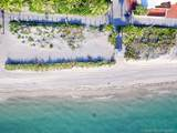 5765 Surf Rd - Photo 1