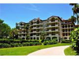 19222 Fisher Island Dr - Photo 27