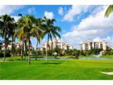 19222 Fisher Island Dr - Photo 29