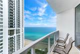 18001 Collins Ave - Photo 2