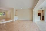 335 Pacific Rd - Photo 11