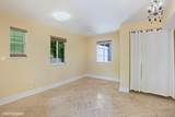 335 Pacific Rd - Photo 15