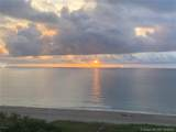 1800 Ocean Blvd - Photo 7