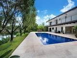 4880 Granada Blvd - Photo 2