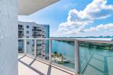 5900 Collins Ave - Photo 31