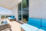 5900 Collins Ave - Photo 40