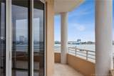 848 Brickell Key Dr - Photo 33