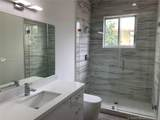 9181 Carlyle Ave - Photo 19