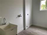 9181 Carlyle Ave - Photo 20