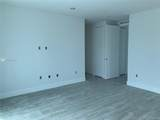 9181 Carlyle Ave - Photo 21