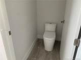 9181 Carlyle Ave - Photo 24