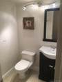 6450 Collins Ave - Photo 17