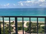 6450 Collins Ave - Photo 8