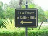 4060 Lake Estates Dr - Photo 33