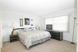 12800 7th Ct - Photo 17