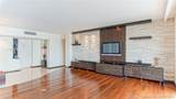 5001 Collins Ave - Photo 16