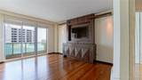 5001 Collins Ave - Photo 21