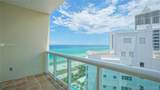 5001 Collins Ave - Photo 24