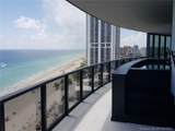 18555 Collins Ave - Photo 7
