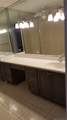 6510 93rd Ave - Photo 12