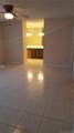 6510 93rd Ave - Photo 14
