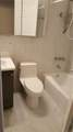 6510 93rd Ave - Photo 17