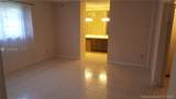 6510 93rd Ave - Photo 19