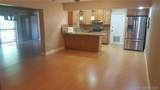 6510 93rd Ave - Photo 6