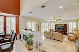5464 186th Way - Photo 40