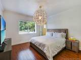 725 Benevento Ave - Photo 8