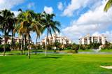19222 Fisher Island Dr - Photo 20