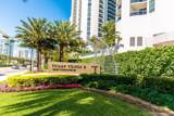 15901 Collins Ave - Photo 1