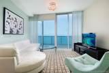 17001 Collins Ave - Photo 7
