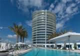 701 Fort Lauderdale Beach Blvd - Photo 8