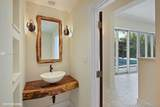 335 Pacific Rd - Photo 18