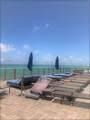 4111 Ocean Drive - Photo 21