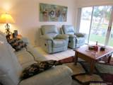 3062 Marion Ave - Photo 11