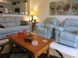3062 Marion Ave - Photo 12