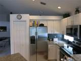 3062 Marion Ave - Photo 22
