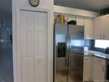 3062 Marion Ave - Photo 23
