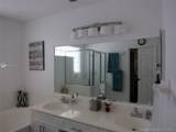 3062 Marion Ave - Photo 33