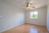 19436 65th St - Photo 30