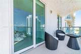 5900 Collins Ave - Photo 23