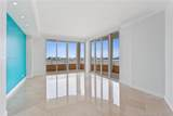 848 Brickell Key Dr - Photo 16