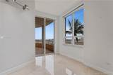 848 Brickell Key Dr - Photo 22