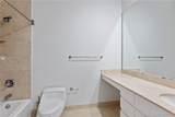 848 Brickell Key Dr - Photo 28