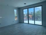 9181 Carlyle Ave - Photo 22