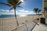 4300 Ocean Blvd - Photo 2