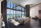 18555 Collins Ave - Photo 9