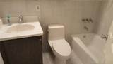6510 93rd Ave - Photo 11